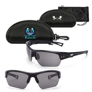 Under Armour� Octane Sunglasses